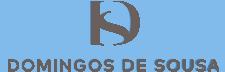 DOMINGOS DE SOUSA E FILHOS, S.A.